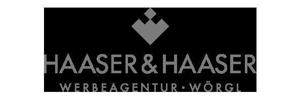 Werbeagentur Wörgl – Grafik & Design, Print und Fotografie