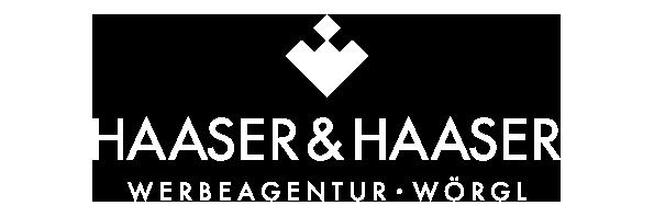 Haaser & Haaser